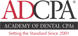 The Academy of Dental CPAs